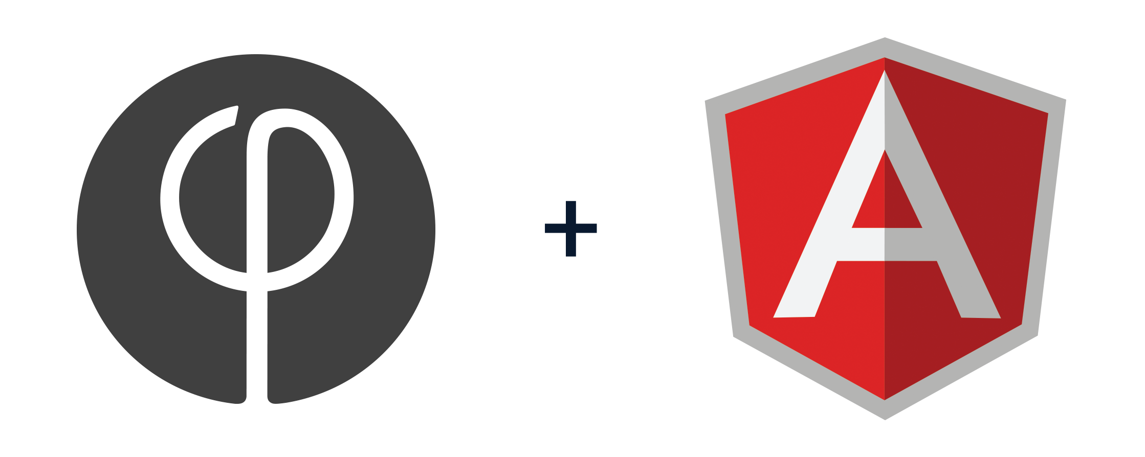 Famo.us+Angular